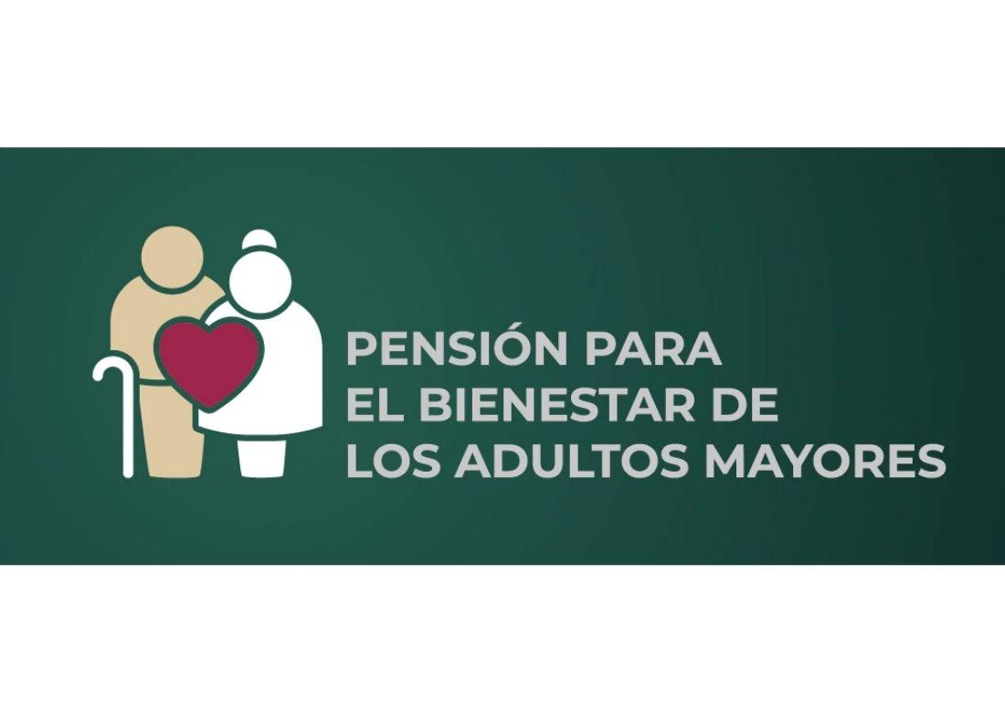 REBIO-Programa Adulto Mayor
