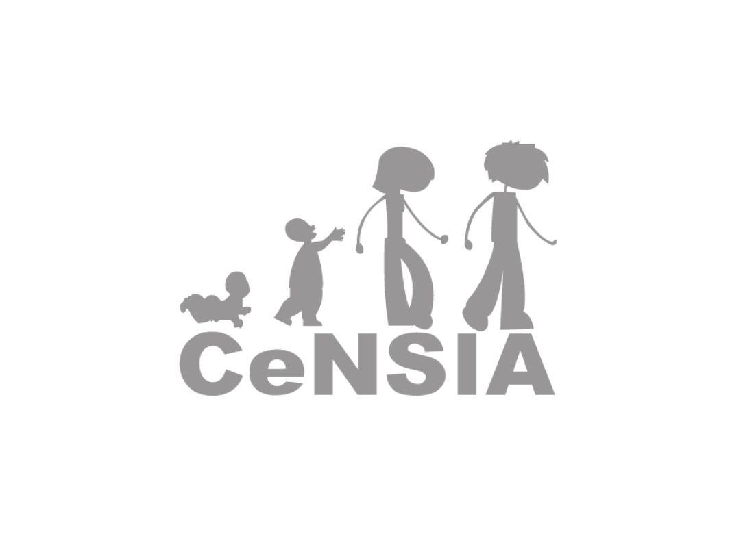 REBIO-Programa Infancia y Adolescencia