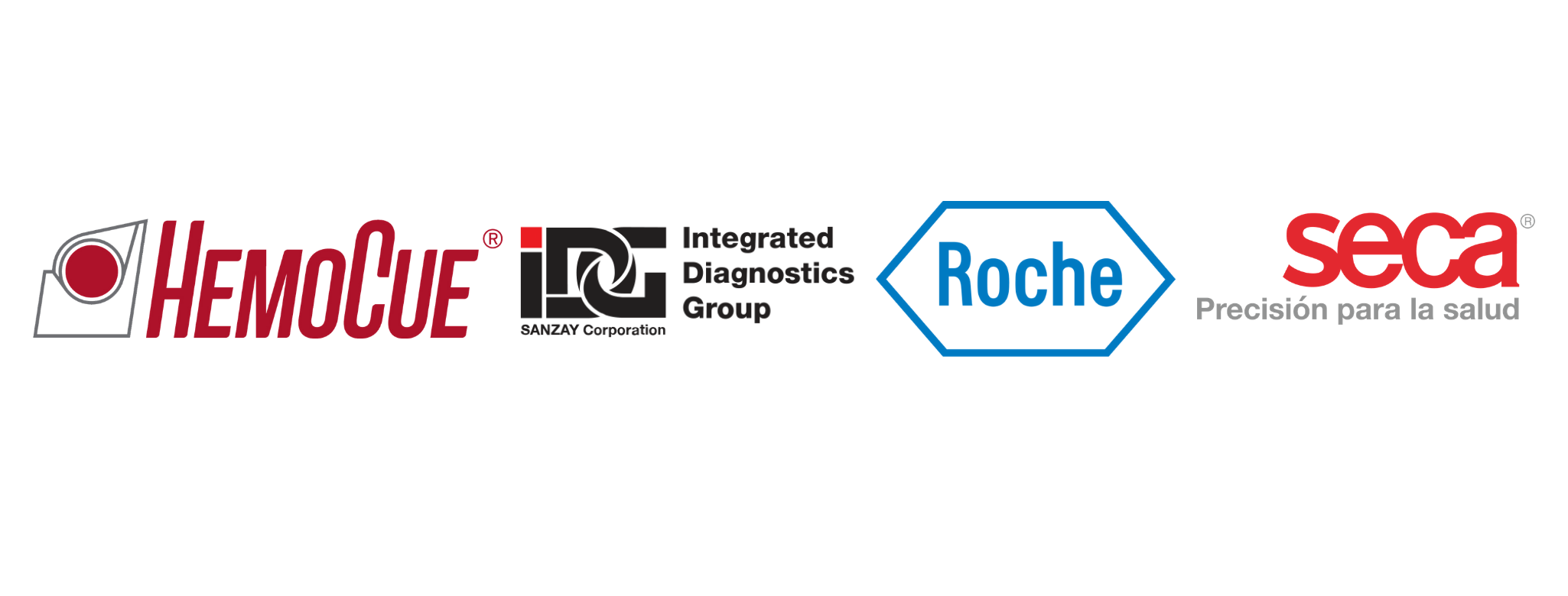 Hemocue-IDG-Roche-Seca